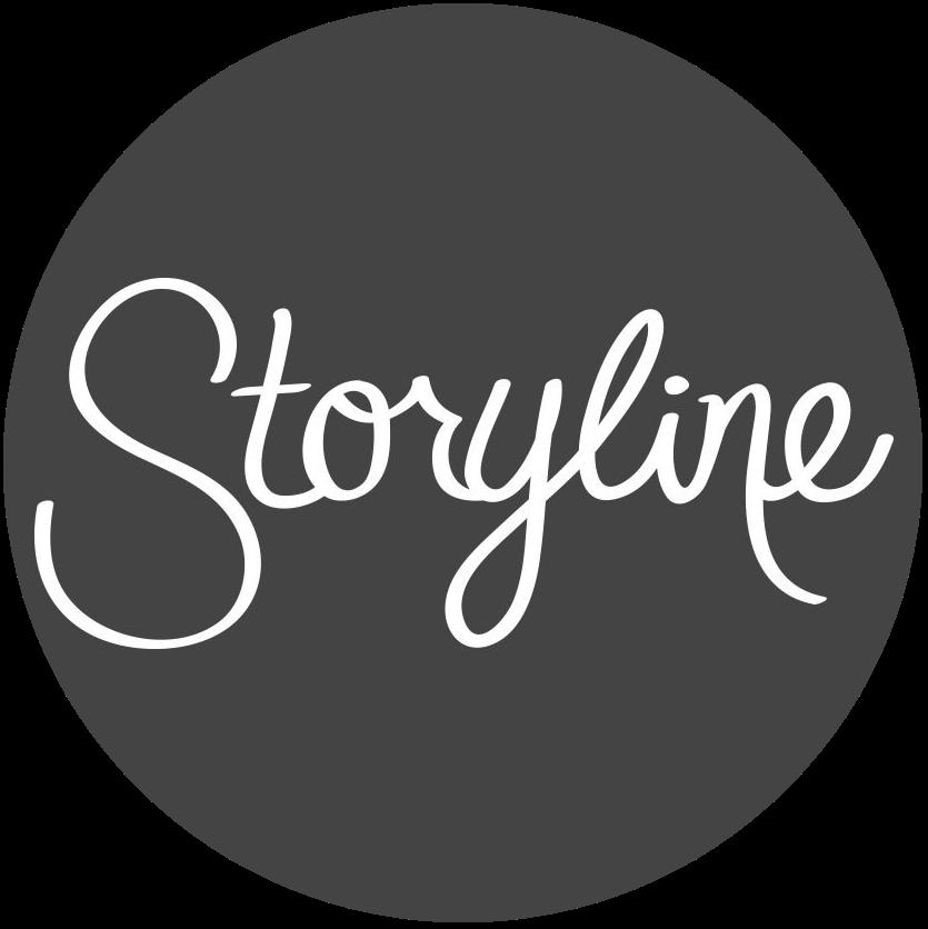 storyline conference logo.png