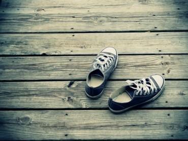 smalldockshoes.jpg