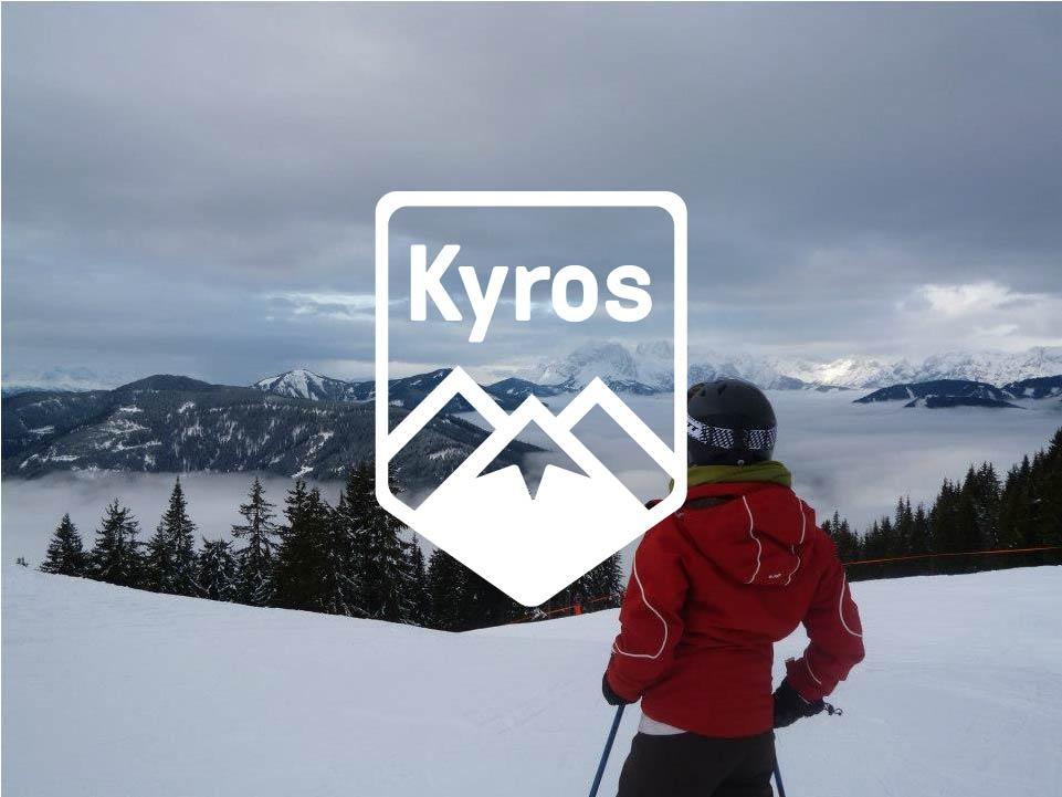 Kyros_mainpage-50.jpg