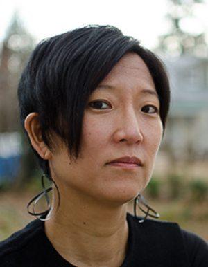 Dr. Clara Han