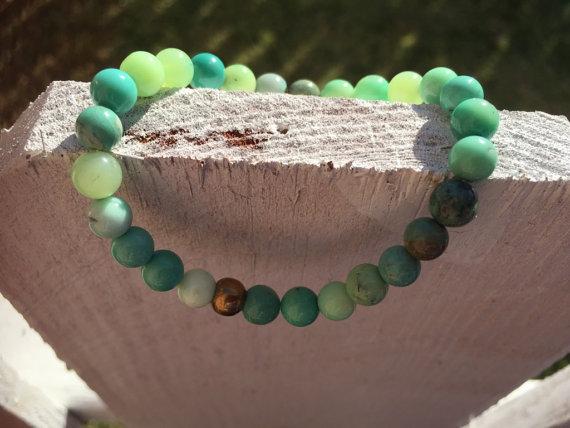 divinity-energy-intention-bracelet-6mm-chrysocolla.jpg