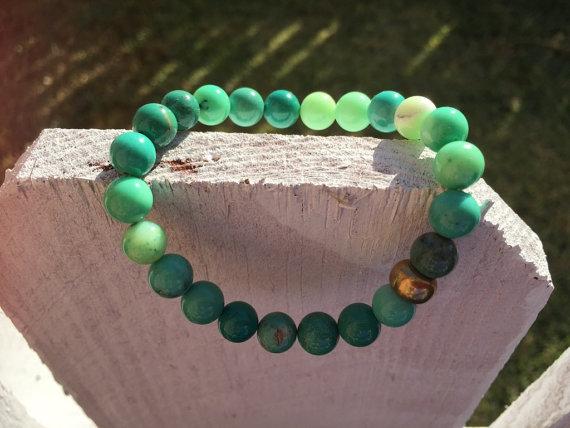 divinity-energy-intention-bracelet-8mm-chrysocolla.jpg