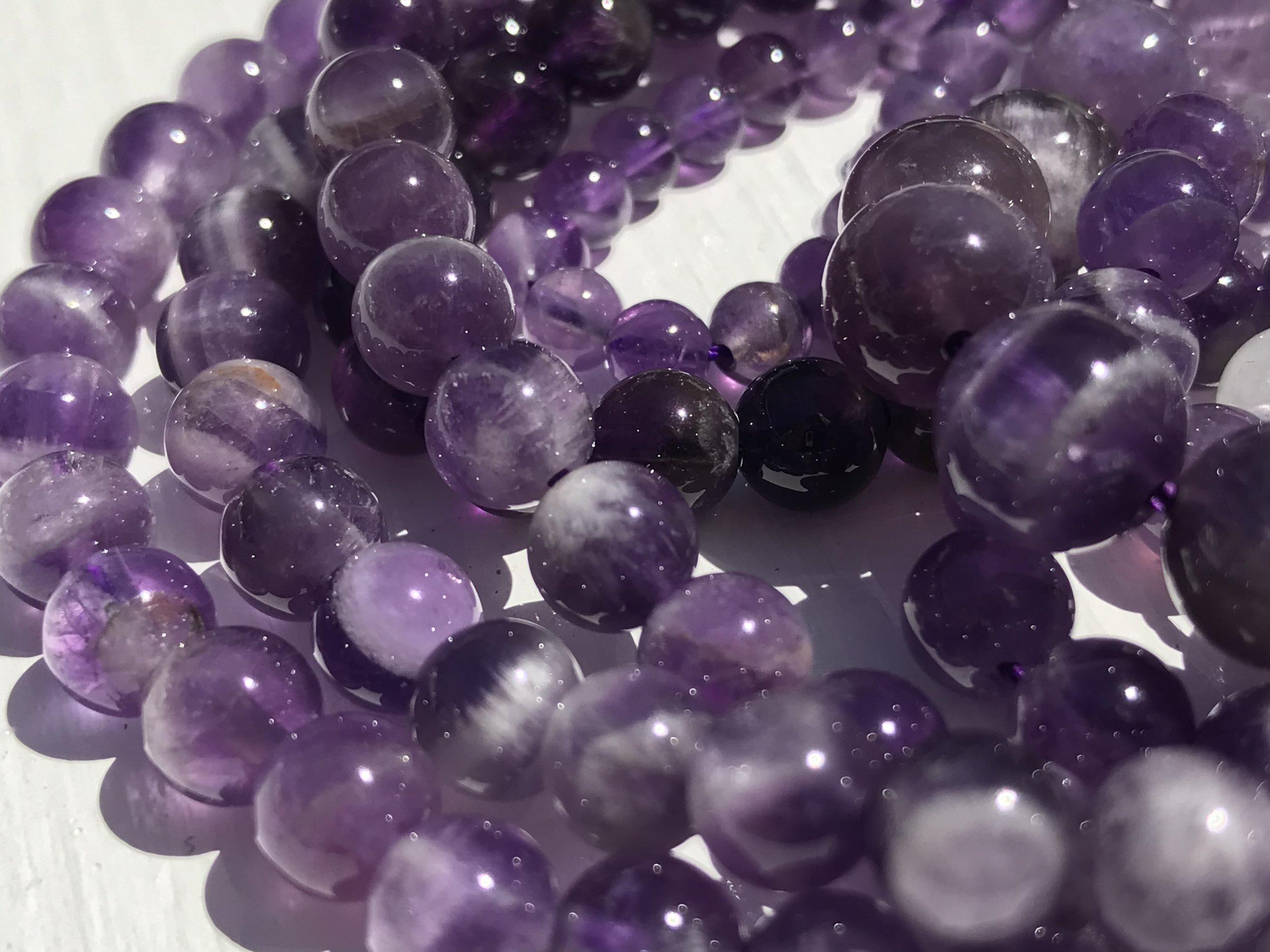 Purple_Amethyst.jpeg