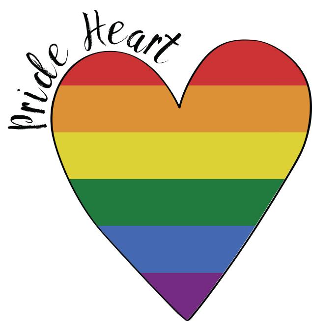 Pride_Heart_1.jpg