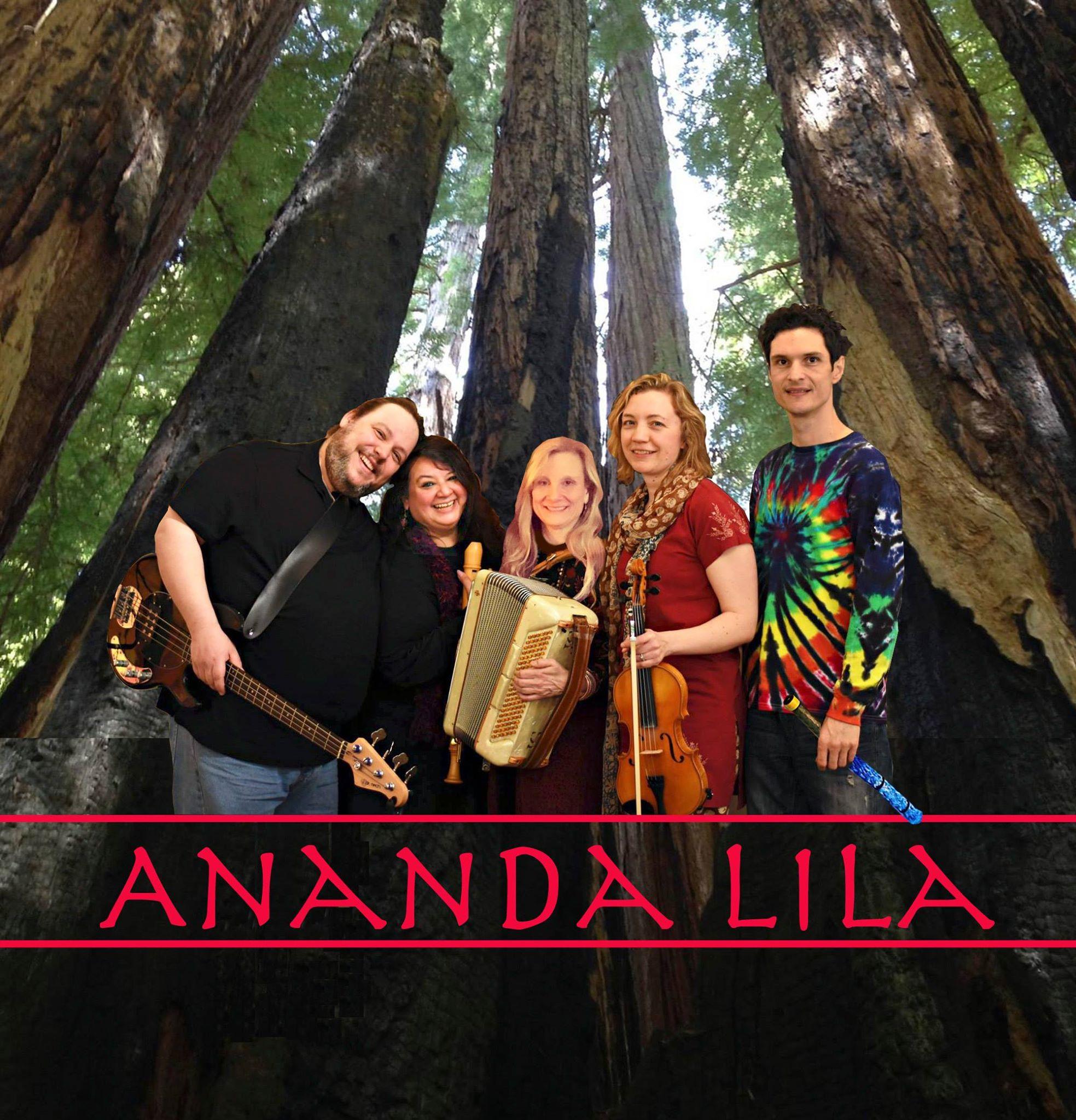 ananda2.jpg