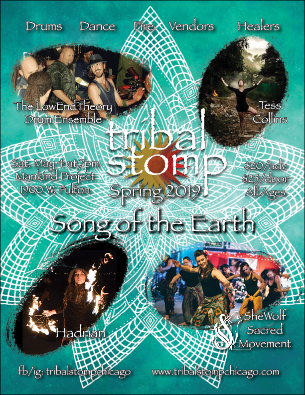 Tribal Stomp Flyer 2019.png