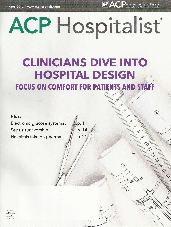 ACP Hospitalist Cover.jpg