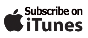 itunes-logo-subscribe2-300x131.png