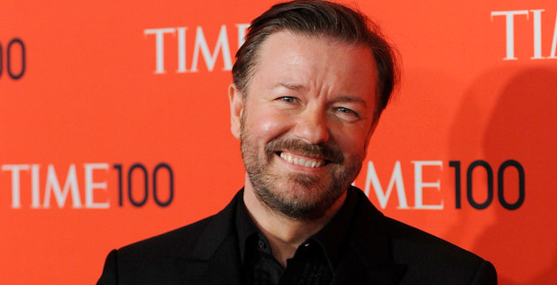 Ricky-Gervais.png