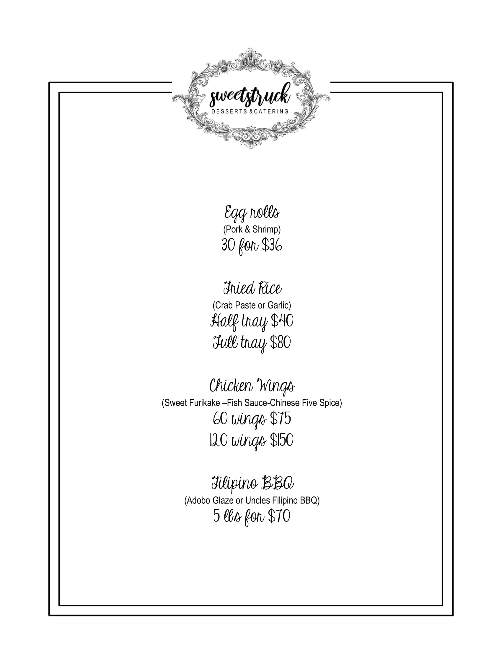 CATERING MENU new.jpg