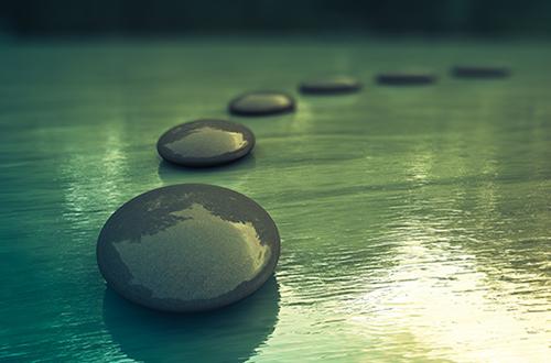zen-stones-zen-101.jpg