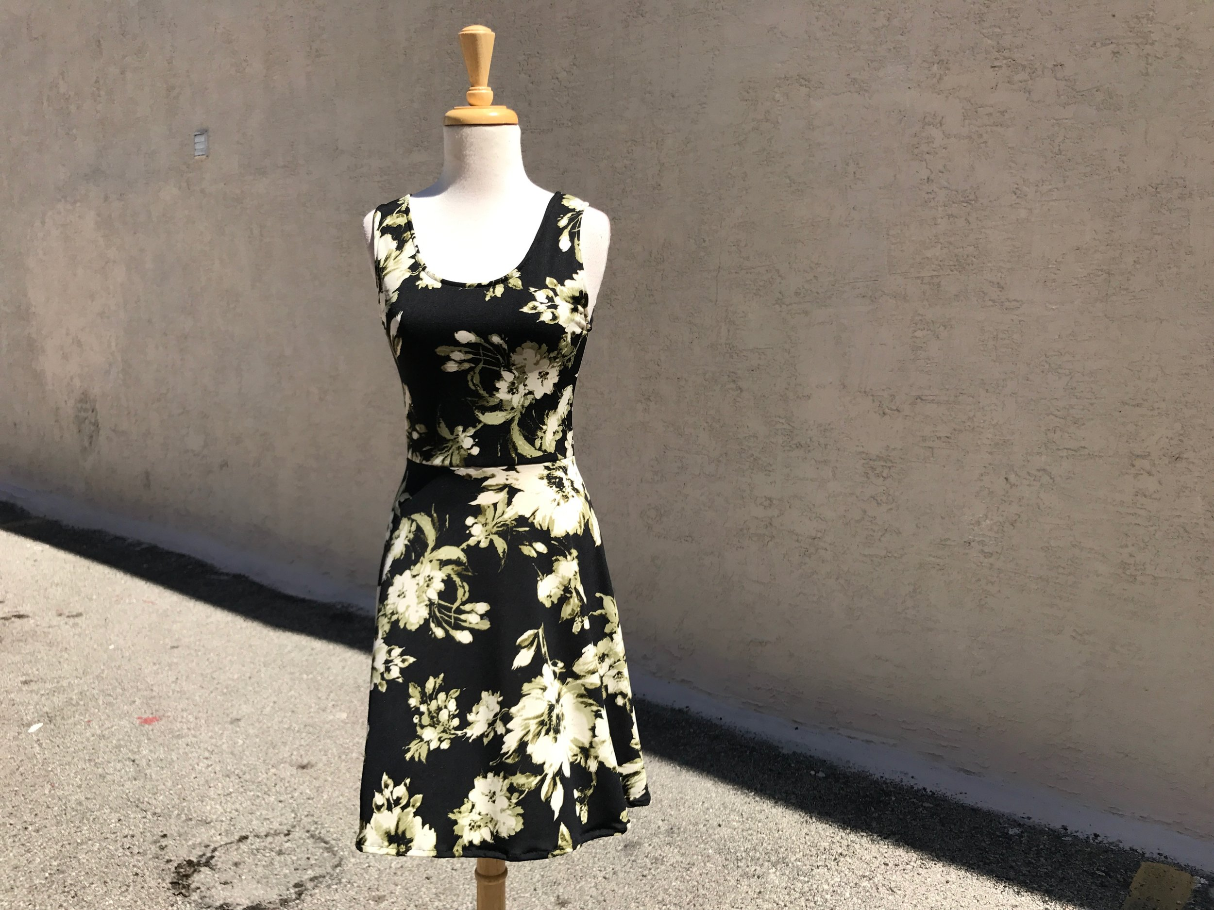 Earl Salko Classic Dress.jpg
