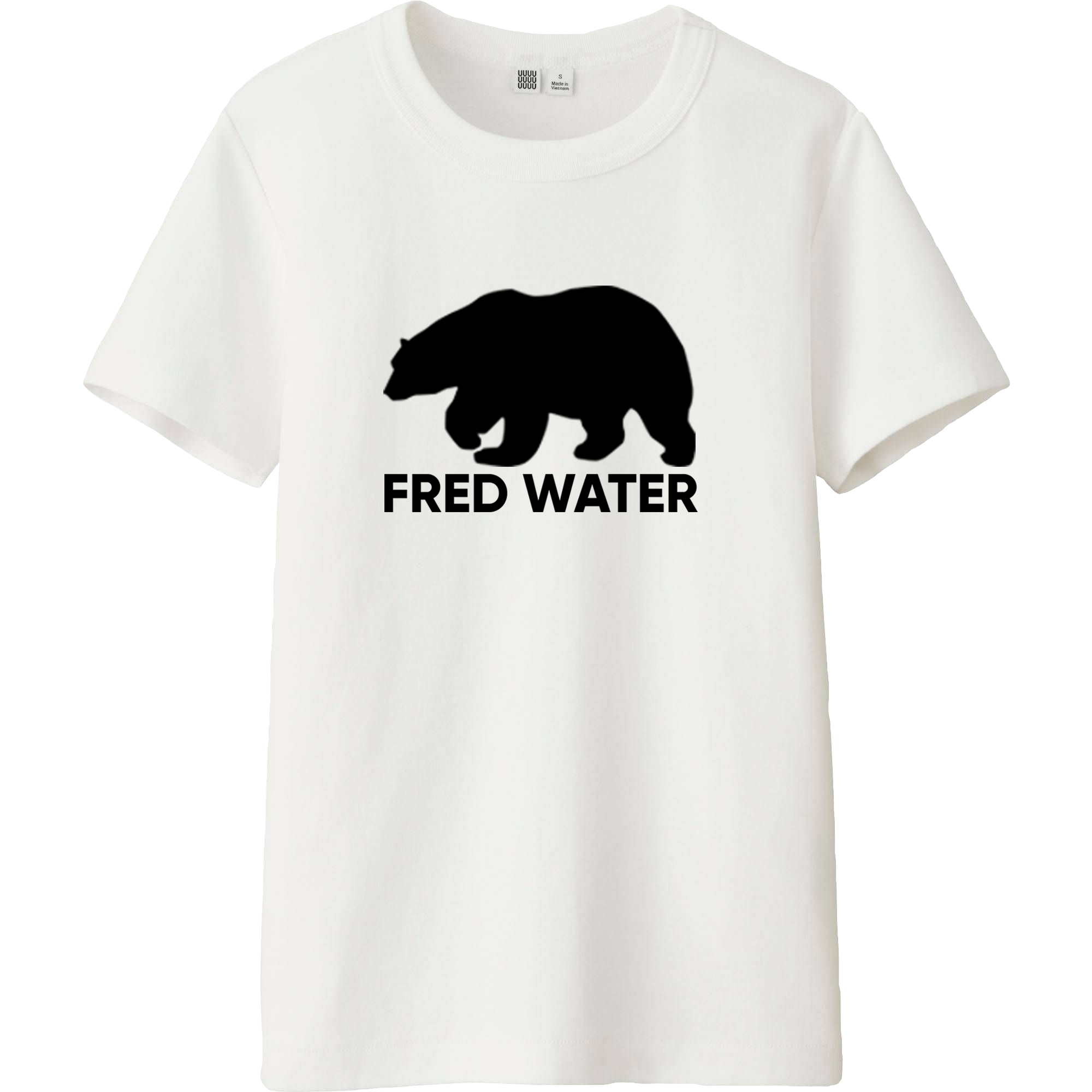 fred_shirt4.png