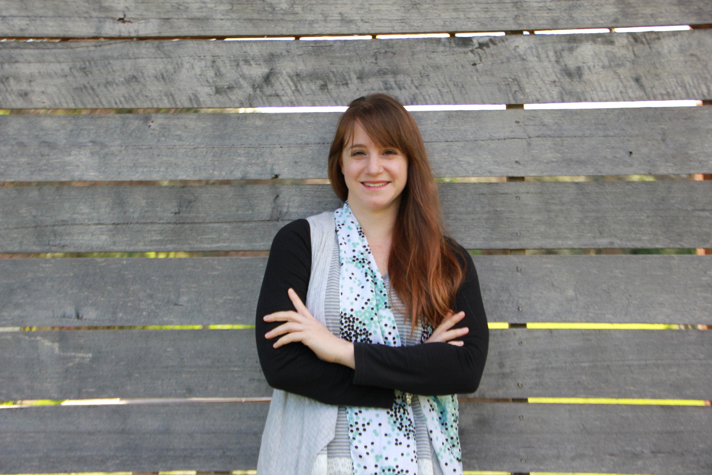 sarah-bell-profile-pic