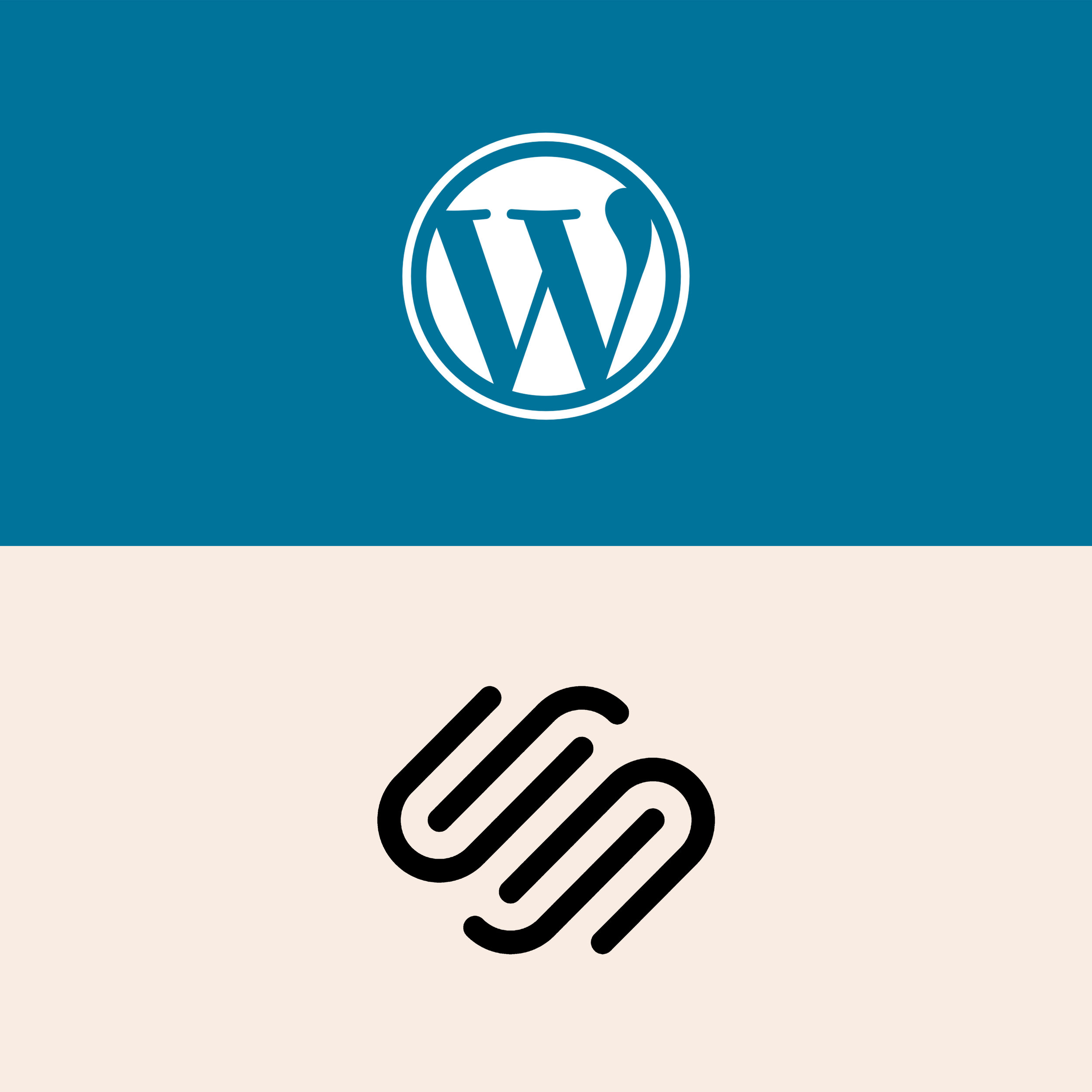 wordpress-squarespace.jpg