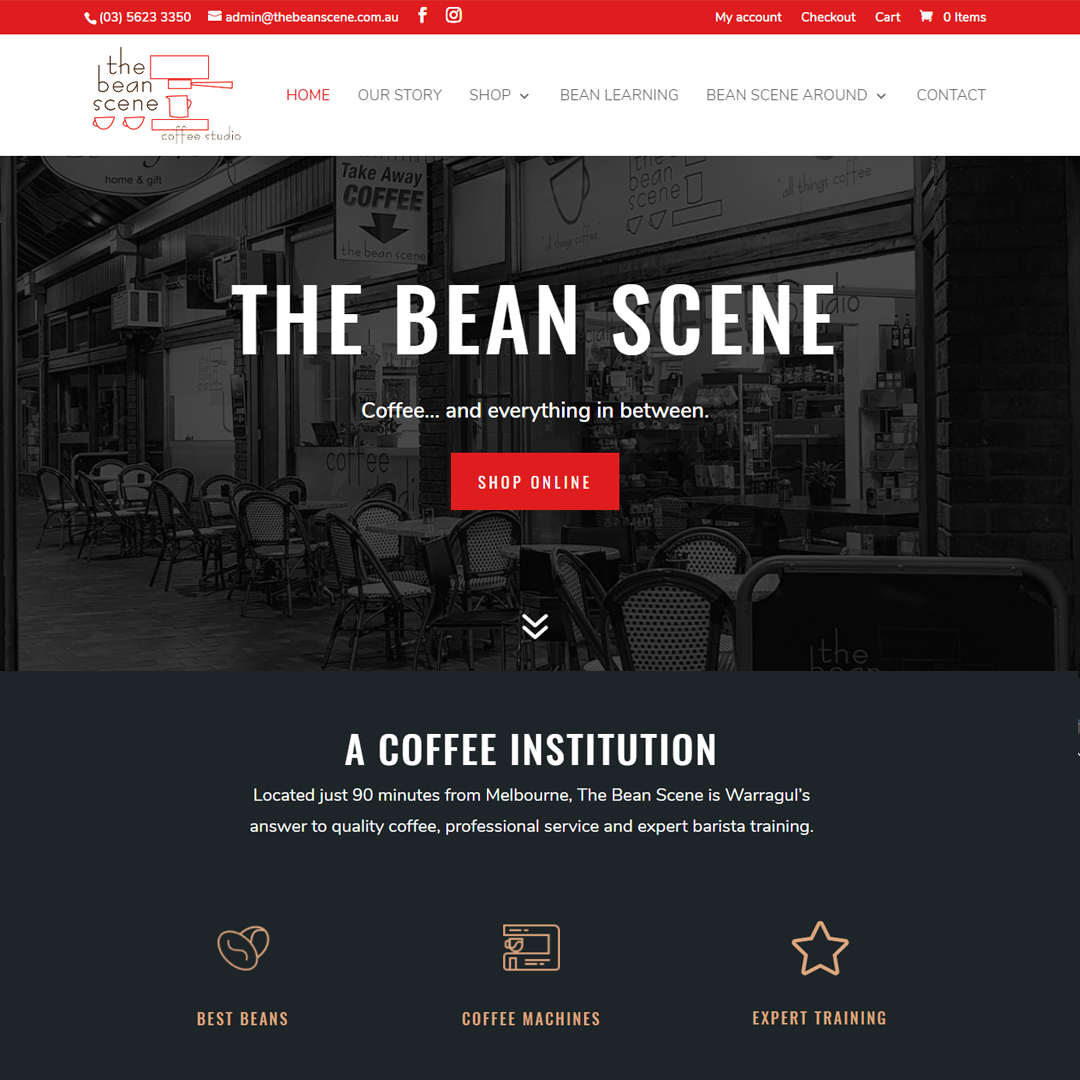 studio-manta-project-thebeanscene.png