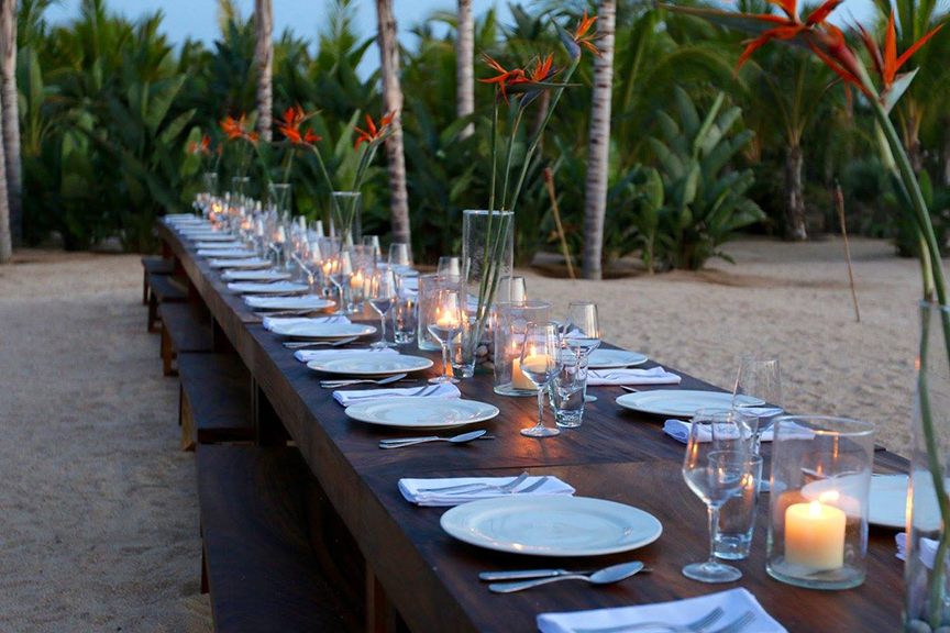dining_table_palm_orchard.jpg