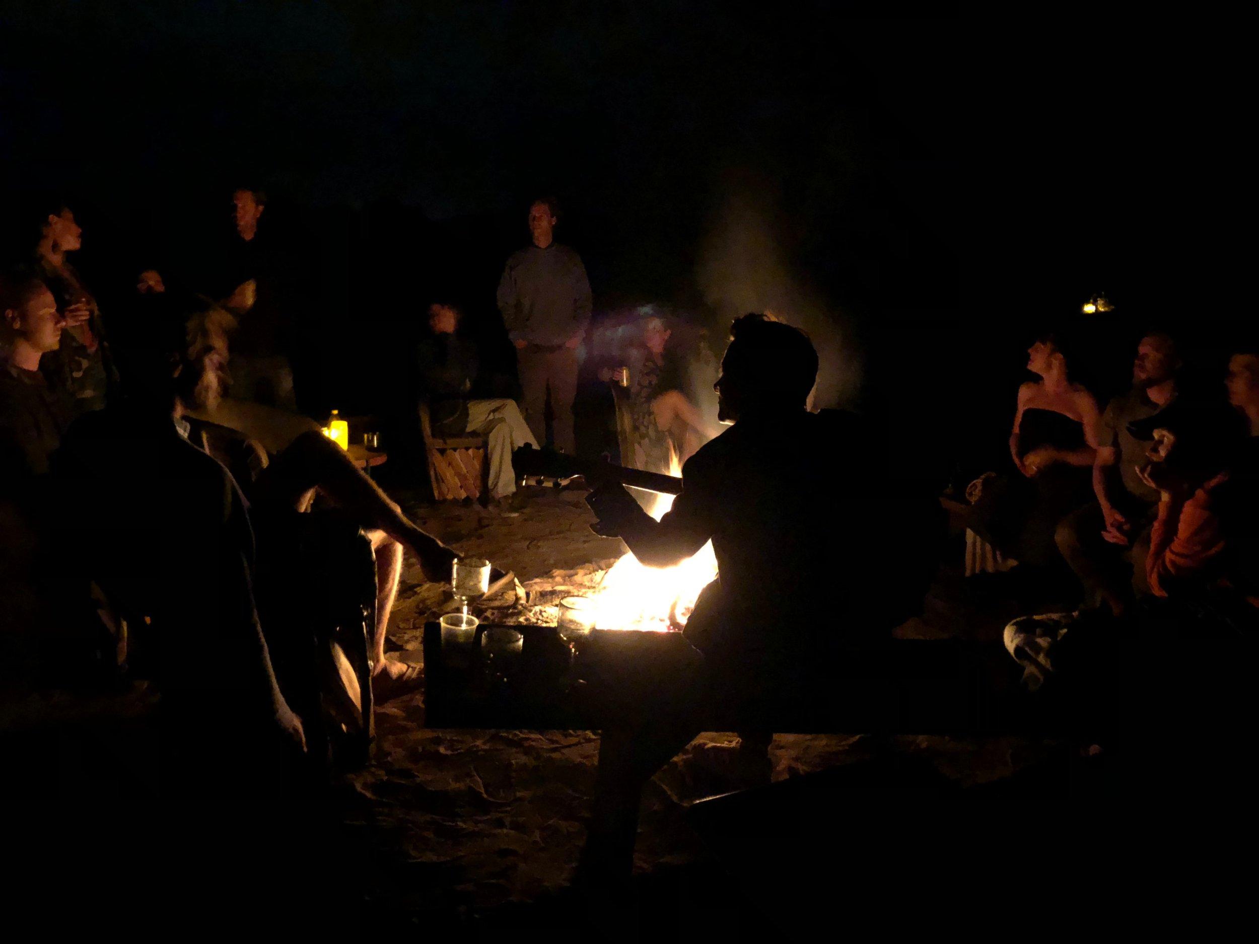 baja_bonfire.jpg