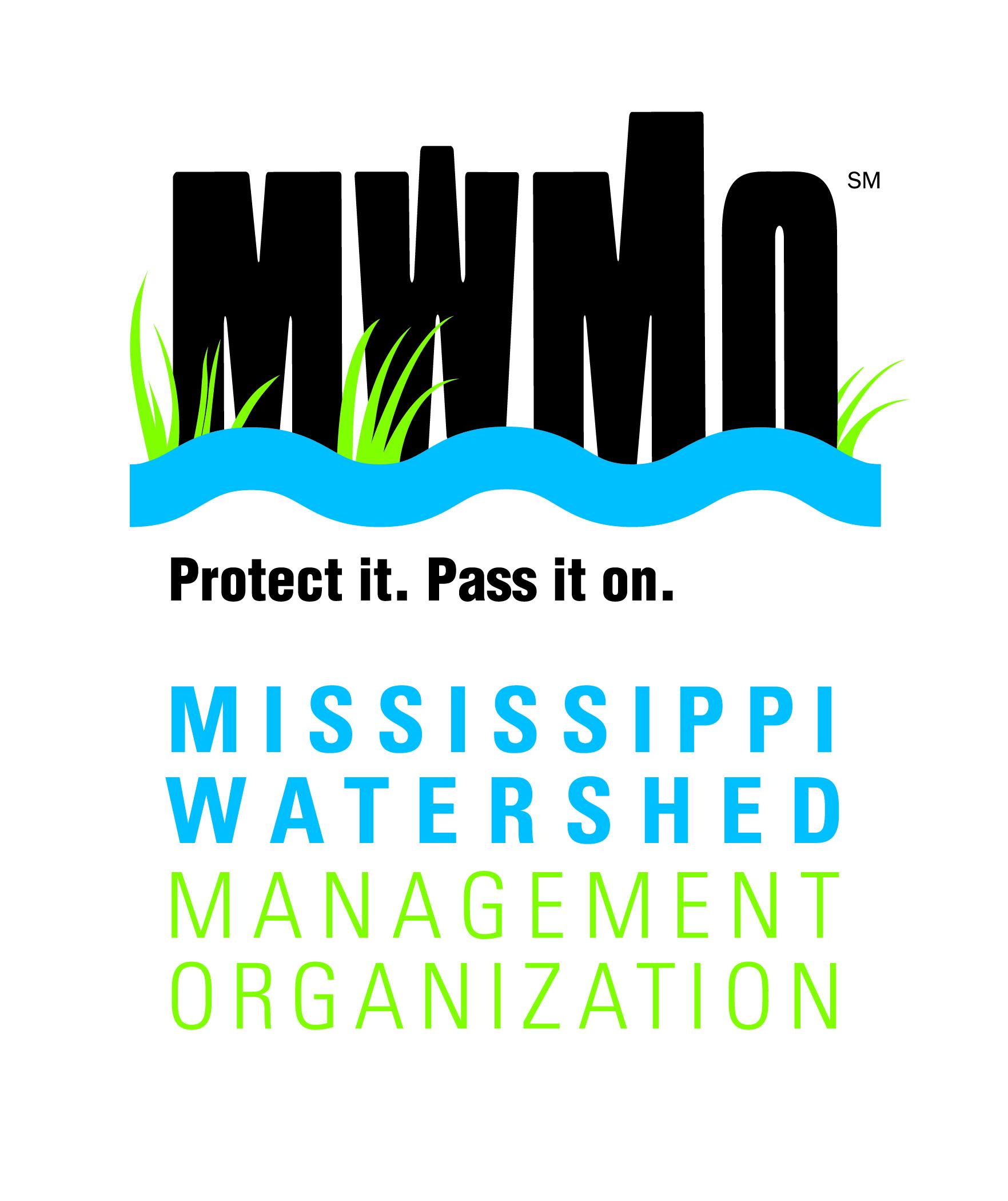MWMO logo.jpg