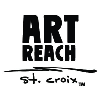 ARSC vector logo-black-01.jpg
