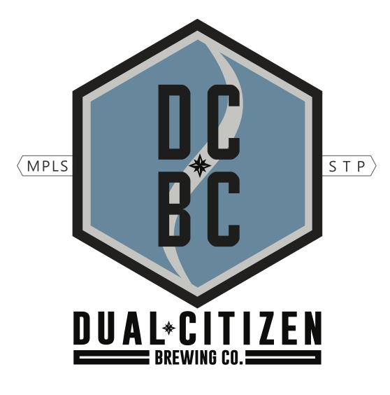 Dual Citizen Logo.jpg