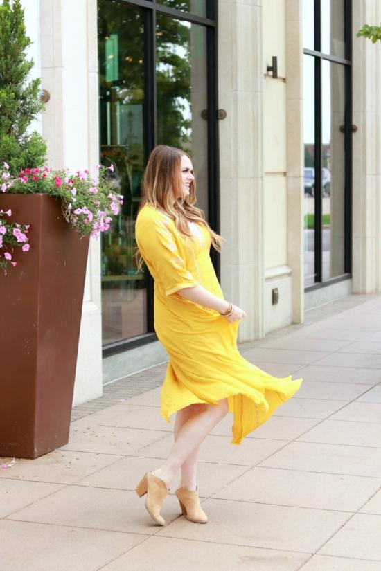 Hope Ave Hanky Dress-5.jpg