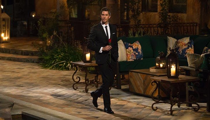 The_Bachelor_season_22_episode_4_recap_rose_ceremony.jpg