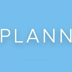 PLANN - As you may already be trying to do, creating a fluid looking Instagram feed is really important. Plann is a great app to help you with that. Upload photos in Plann before uploading them to Instagram to see how it will look in your feed.
