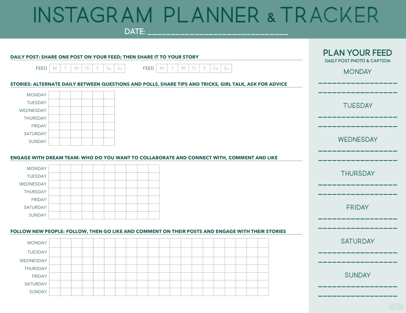 IG Daily Tracker.png