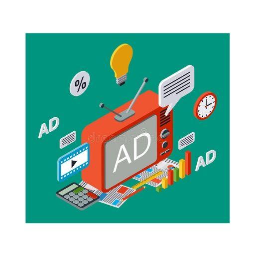 TV Advertising.jpg