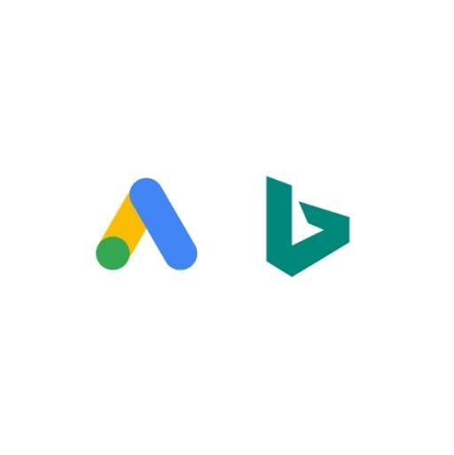 Googel Ads & Bing.jpg