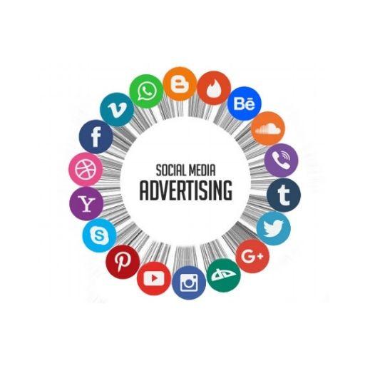 Social Advertising.jpg