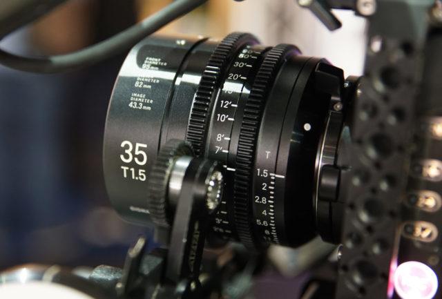 Sigma-35-640x433.jpg