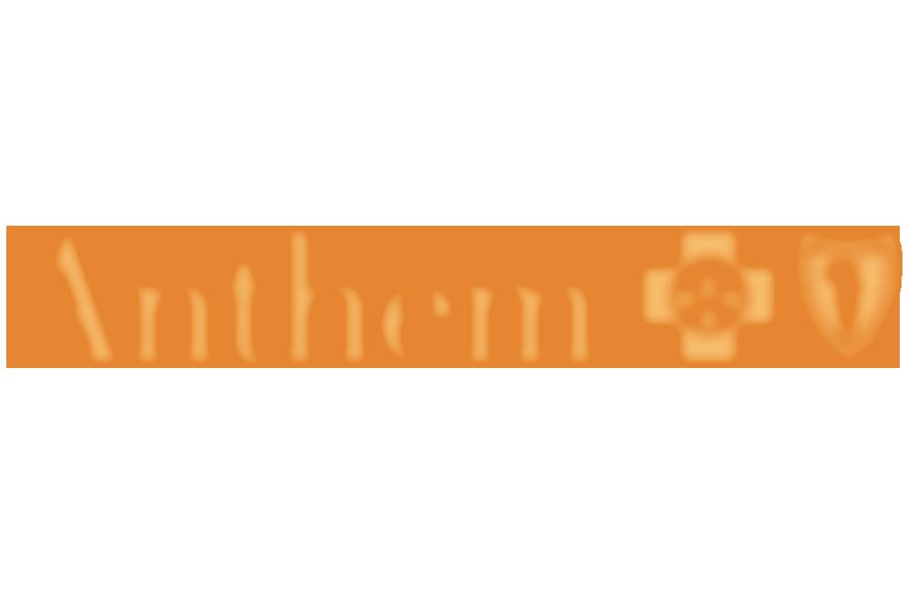 SP Anthem Website.png