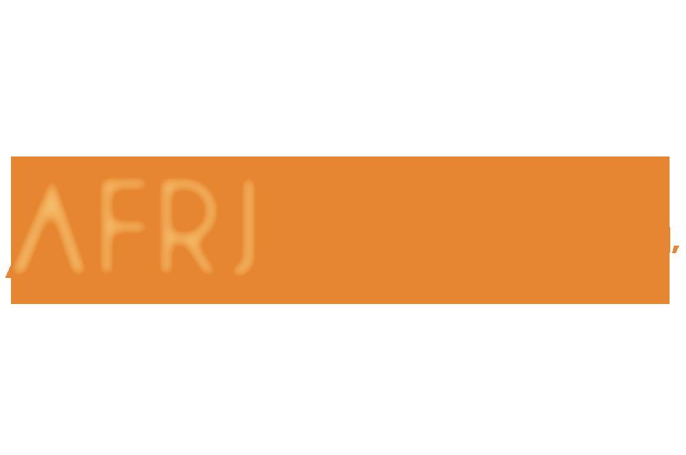 SP AFRJ Website.png