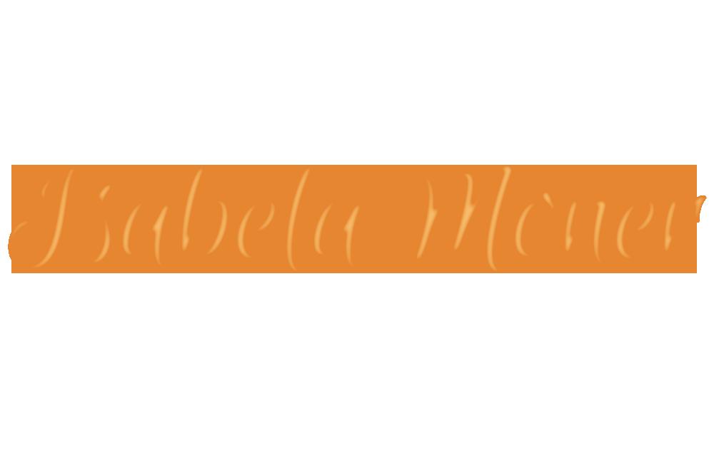 SP Isabela Moner Website.png