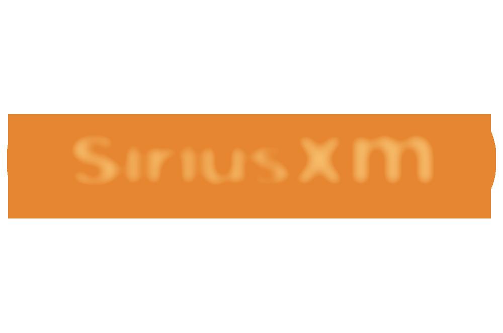 SP Sirius XM Website.png