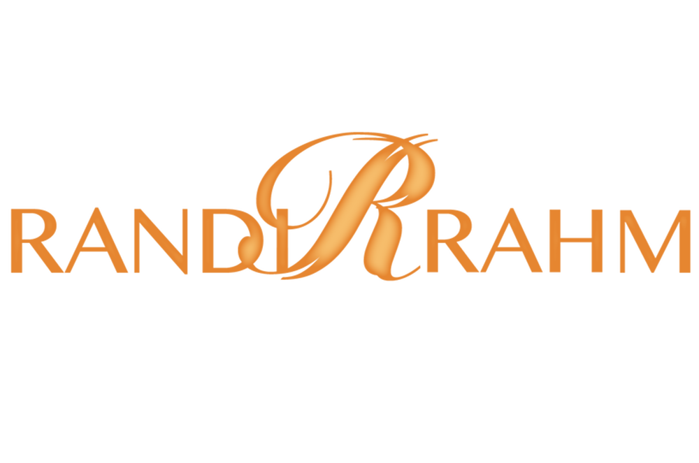 SP Randi Rahm Website.png