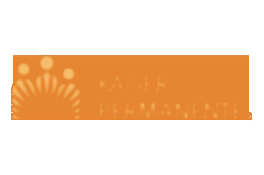 SP KP 1 Website.png