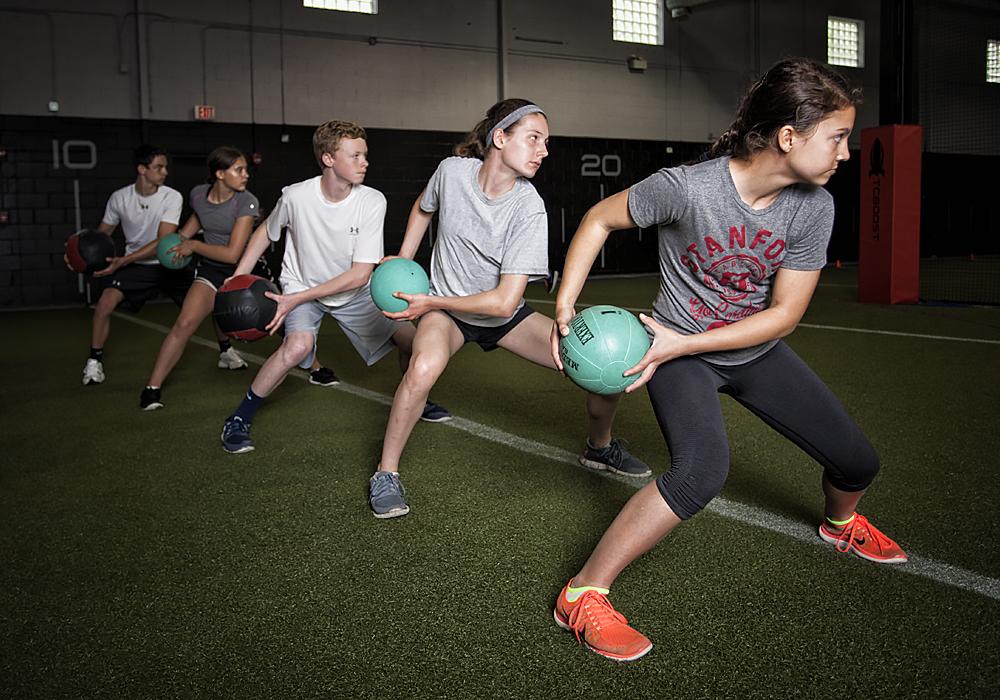 athlete-boot-camp-speed-strength-agility.jpg