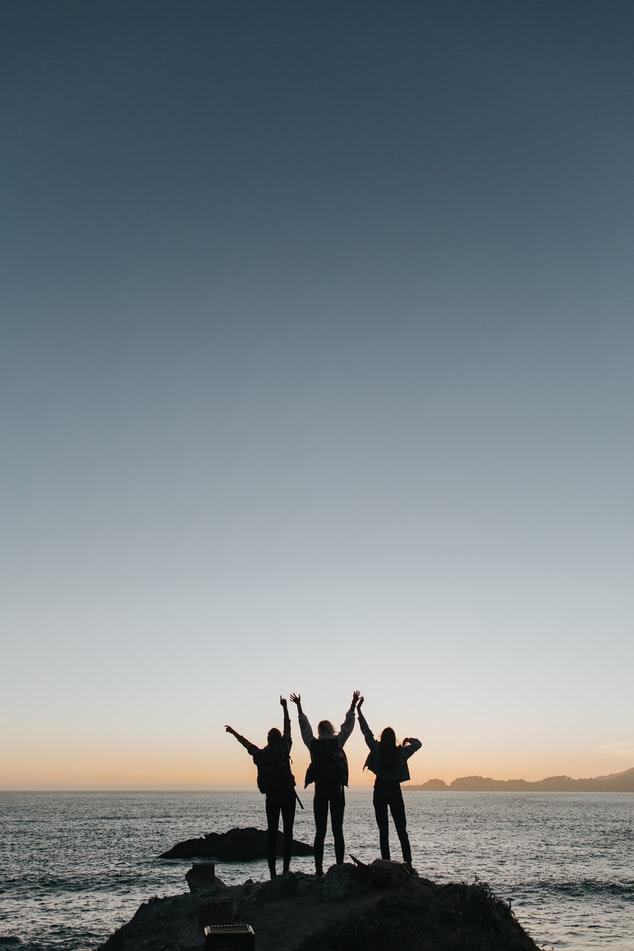 Women Beach.jpg