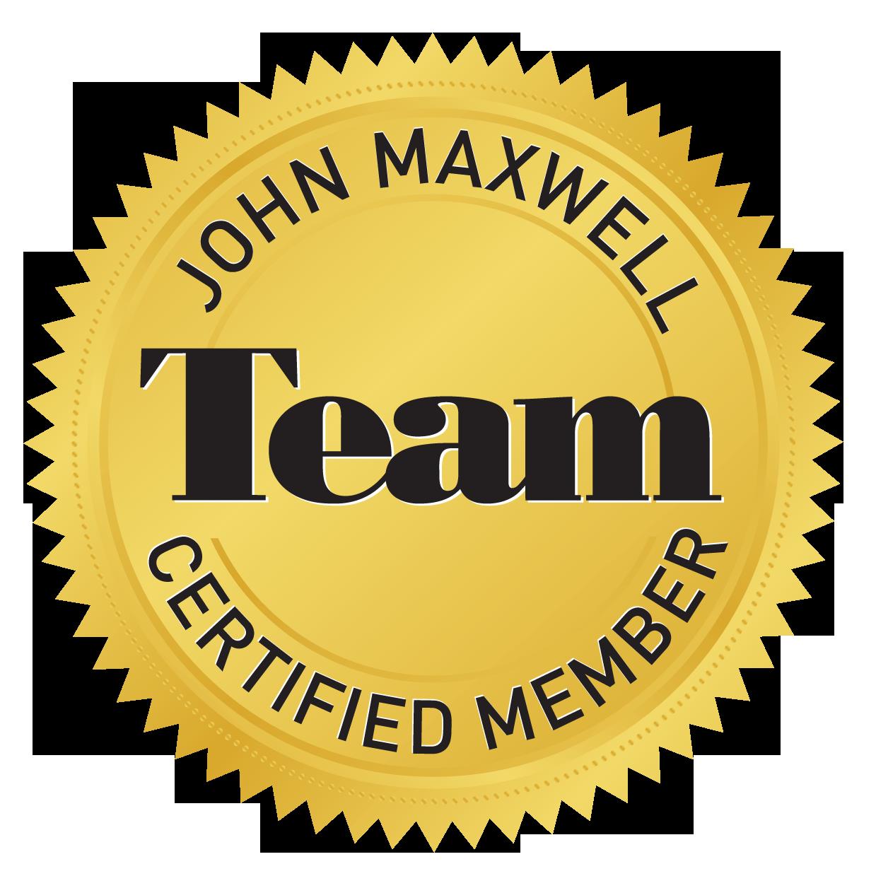 JMTSeal-rev logo.png
