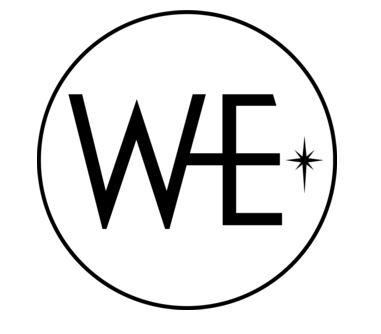 WE+.JPG