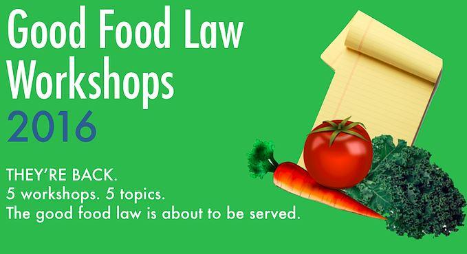 good food law workshops.JPG