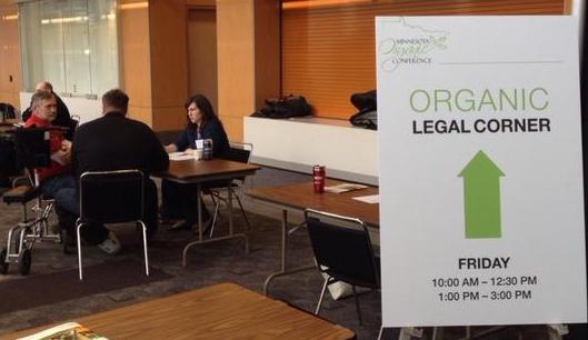 2015 MN Organic Legal Corner.jpg
