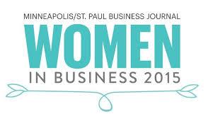women in biz.jpg