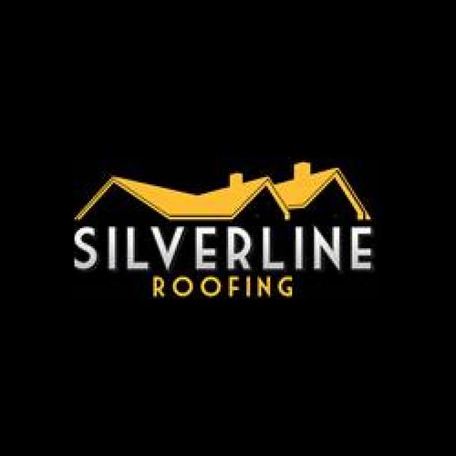 Silverline roofing