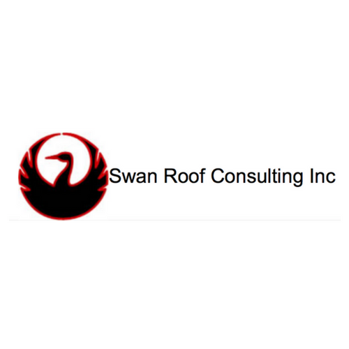 Swan Roof Consulting
