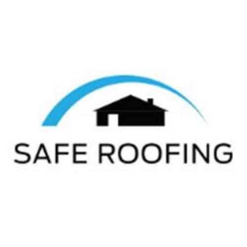 Safe Roofing