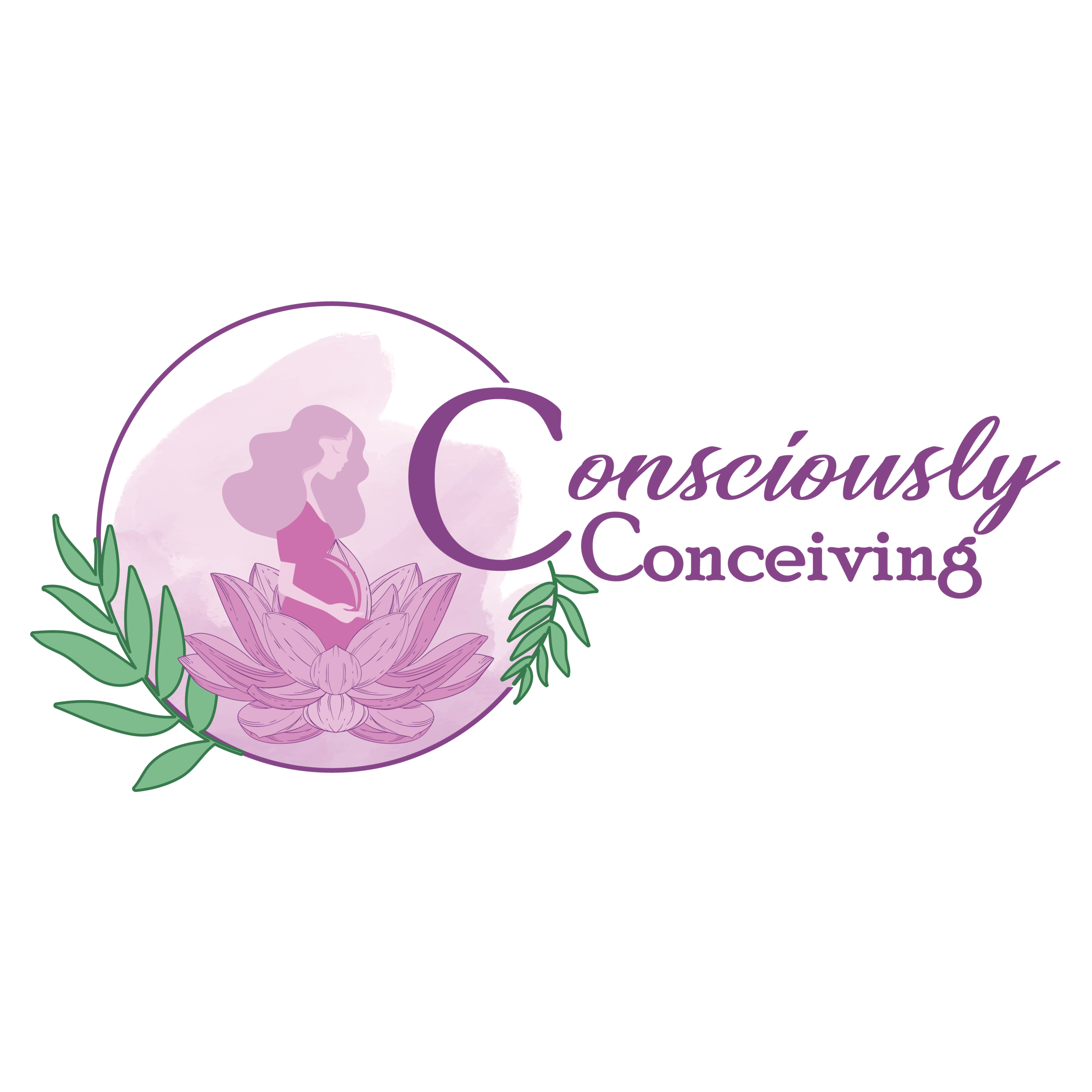 Consciously-Conceiving-LOGO-LIGHTER-2.png